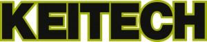 black-KEITECH-logo
