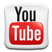 youtube-icon-180x180