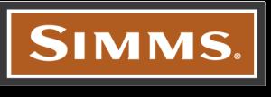 Simms-Logo
